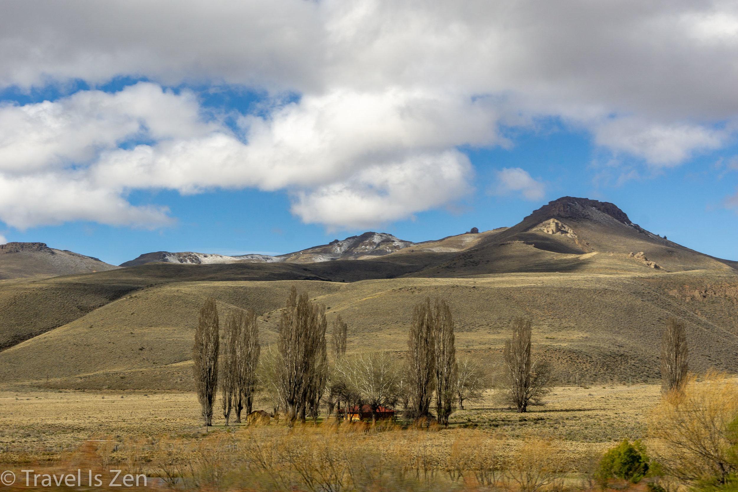 Bariloche Patagonia-12.jpg