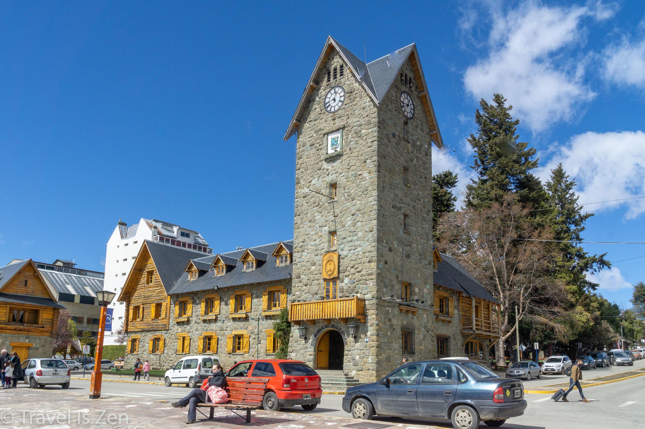 Bariloche Patagonia-14.jpg