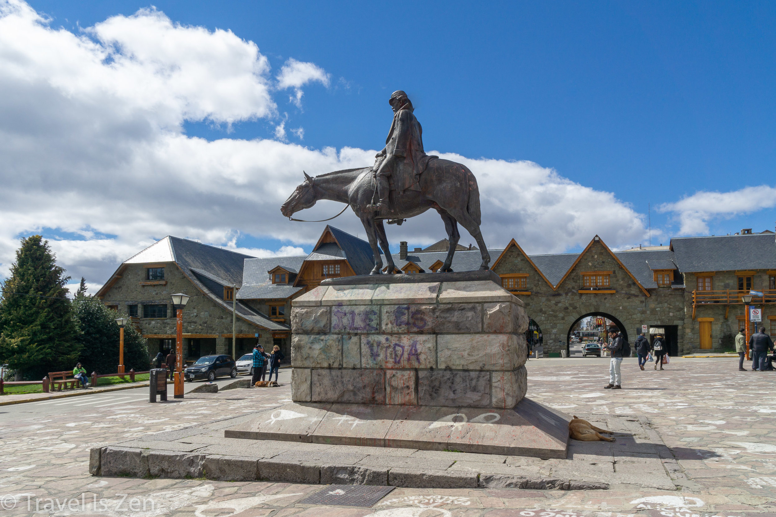 Bariloche Patagonia-15.jpg