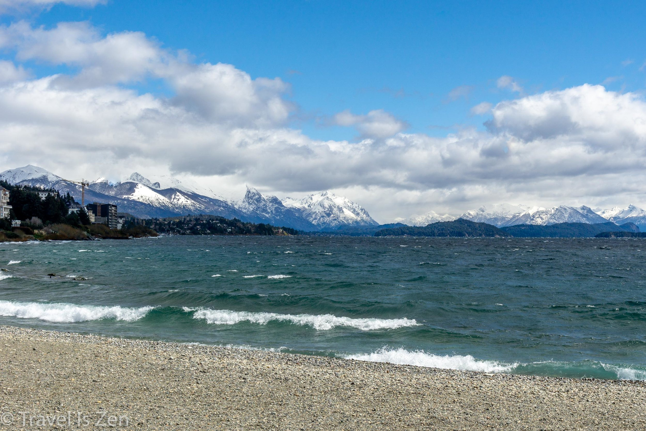 Bariloche Patagonia-19.jpg