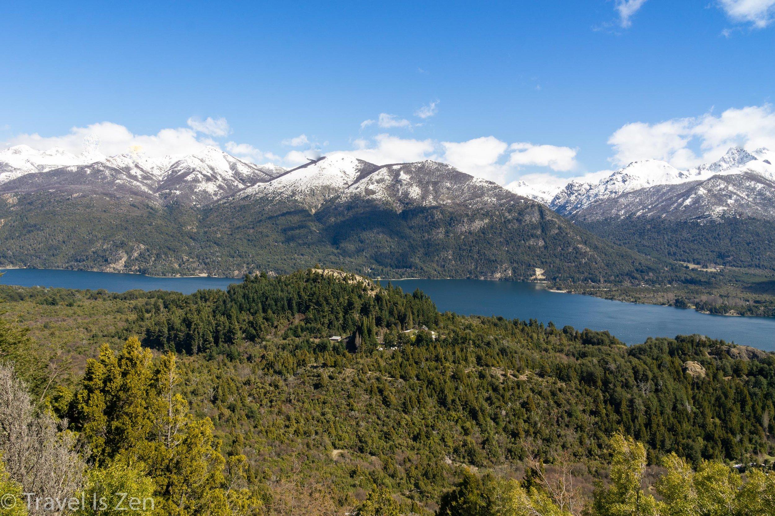 Bariloche Patagonia-28.jpg