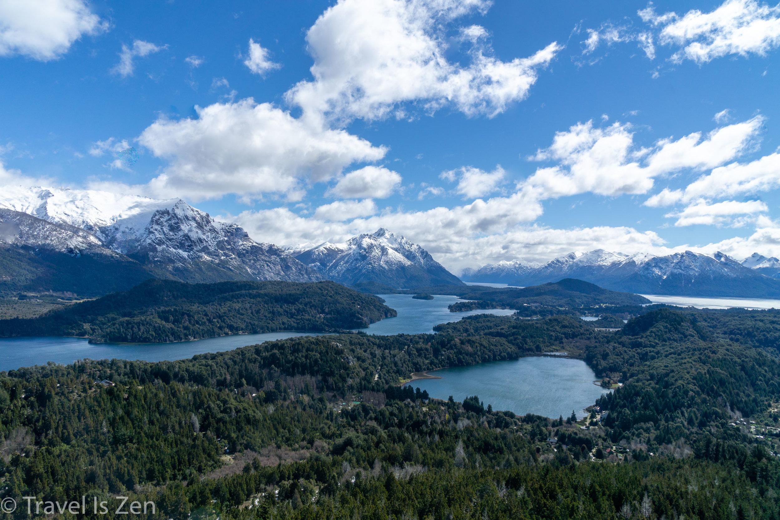 Bariloche Patagonia-30.jpg