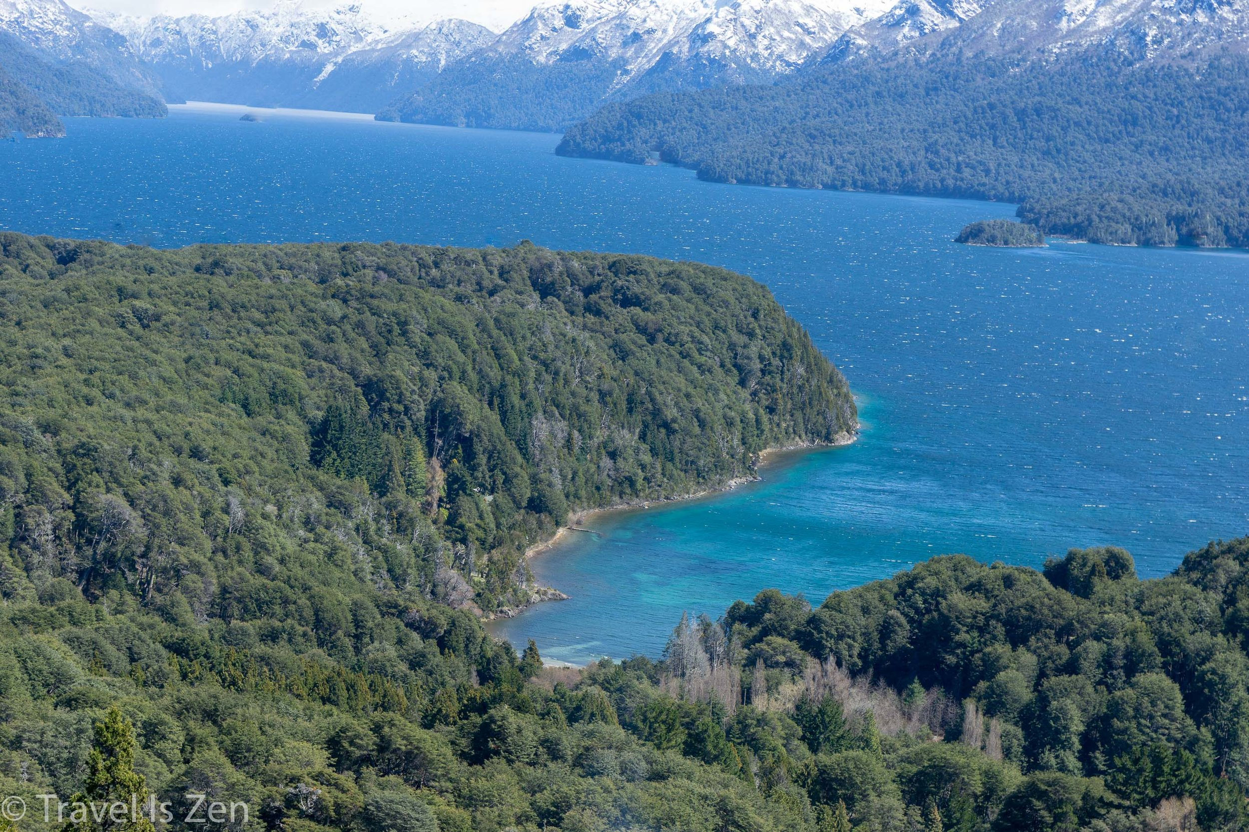 Bariloche Patagonia-43.jpg