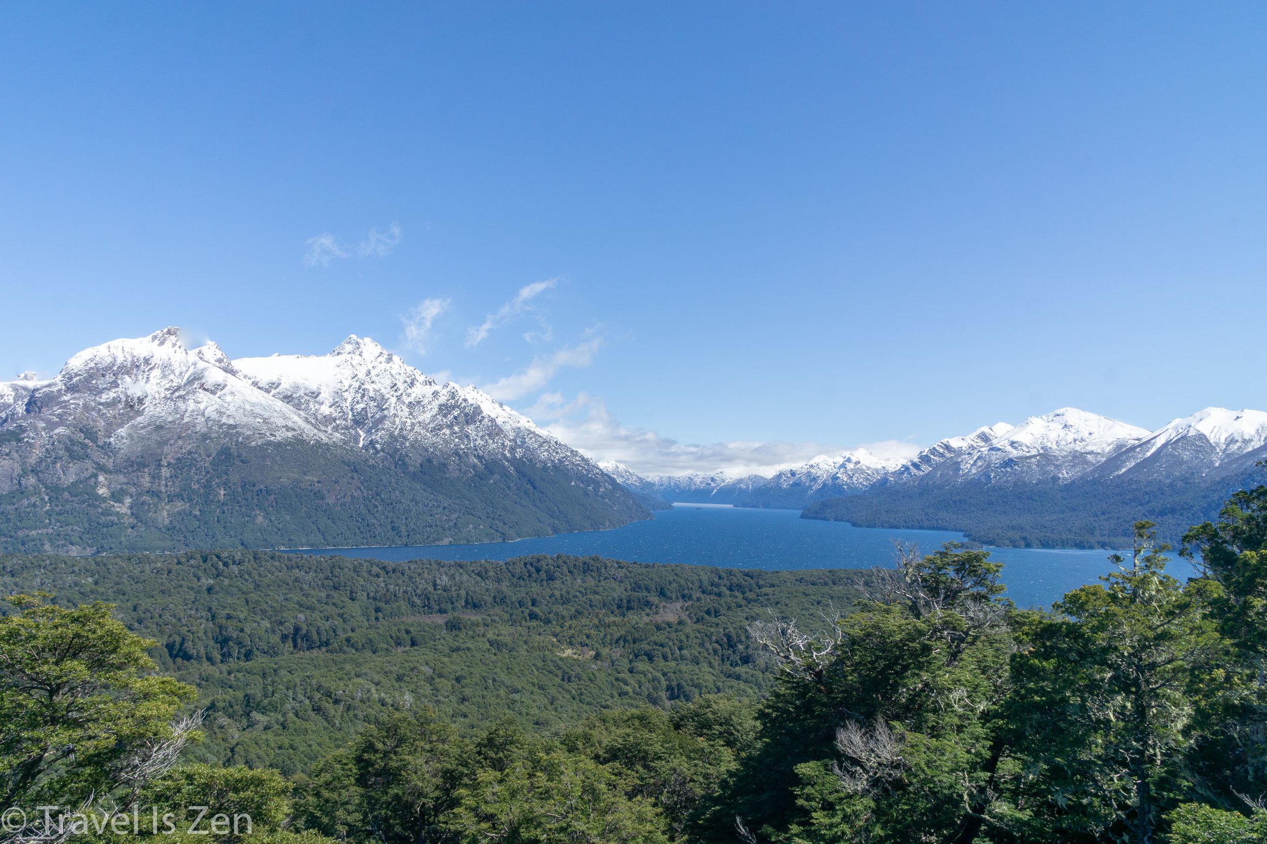 Bariloche Patagonia-50.jpg