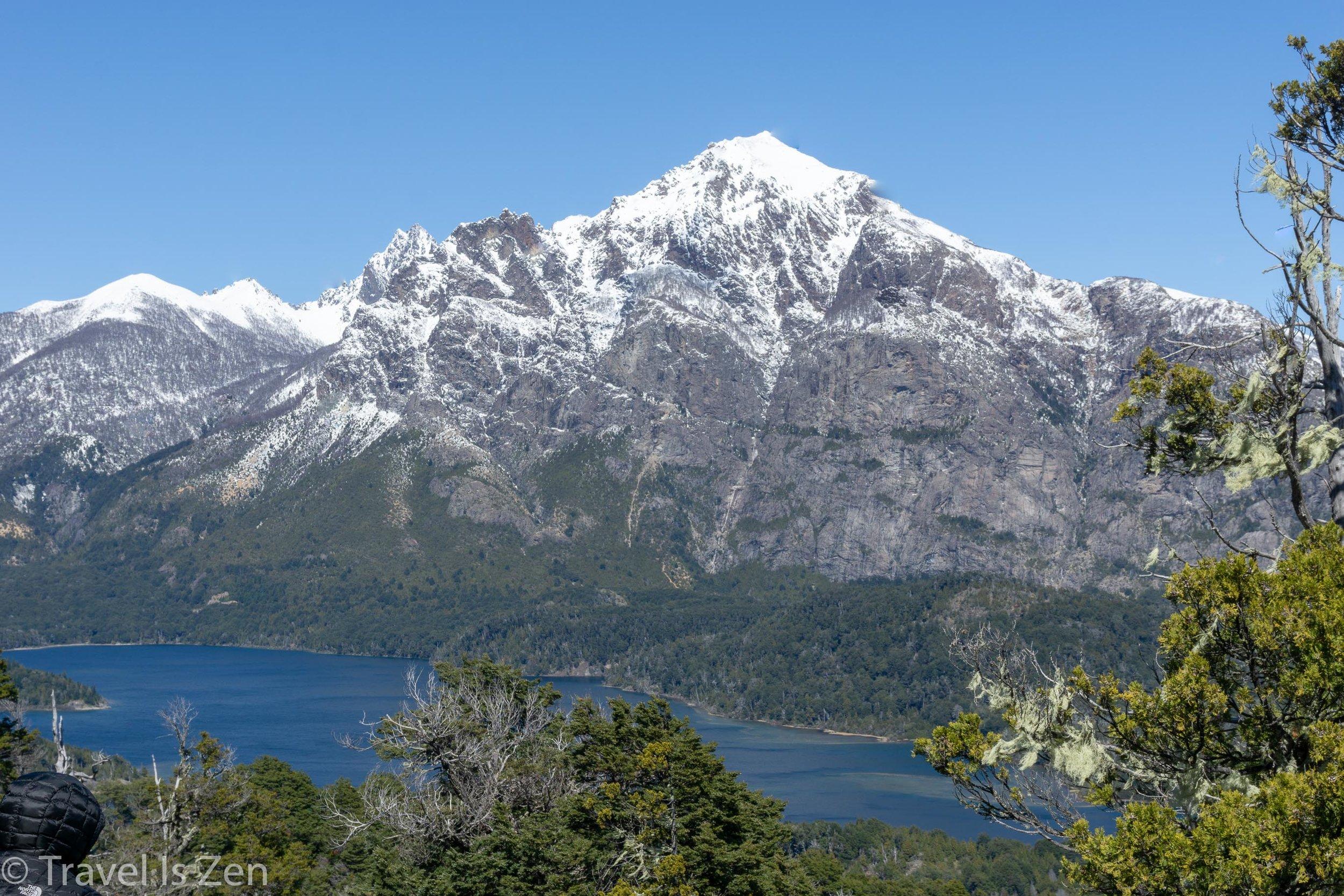 Bariloche Patagonia-52.jpg