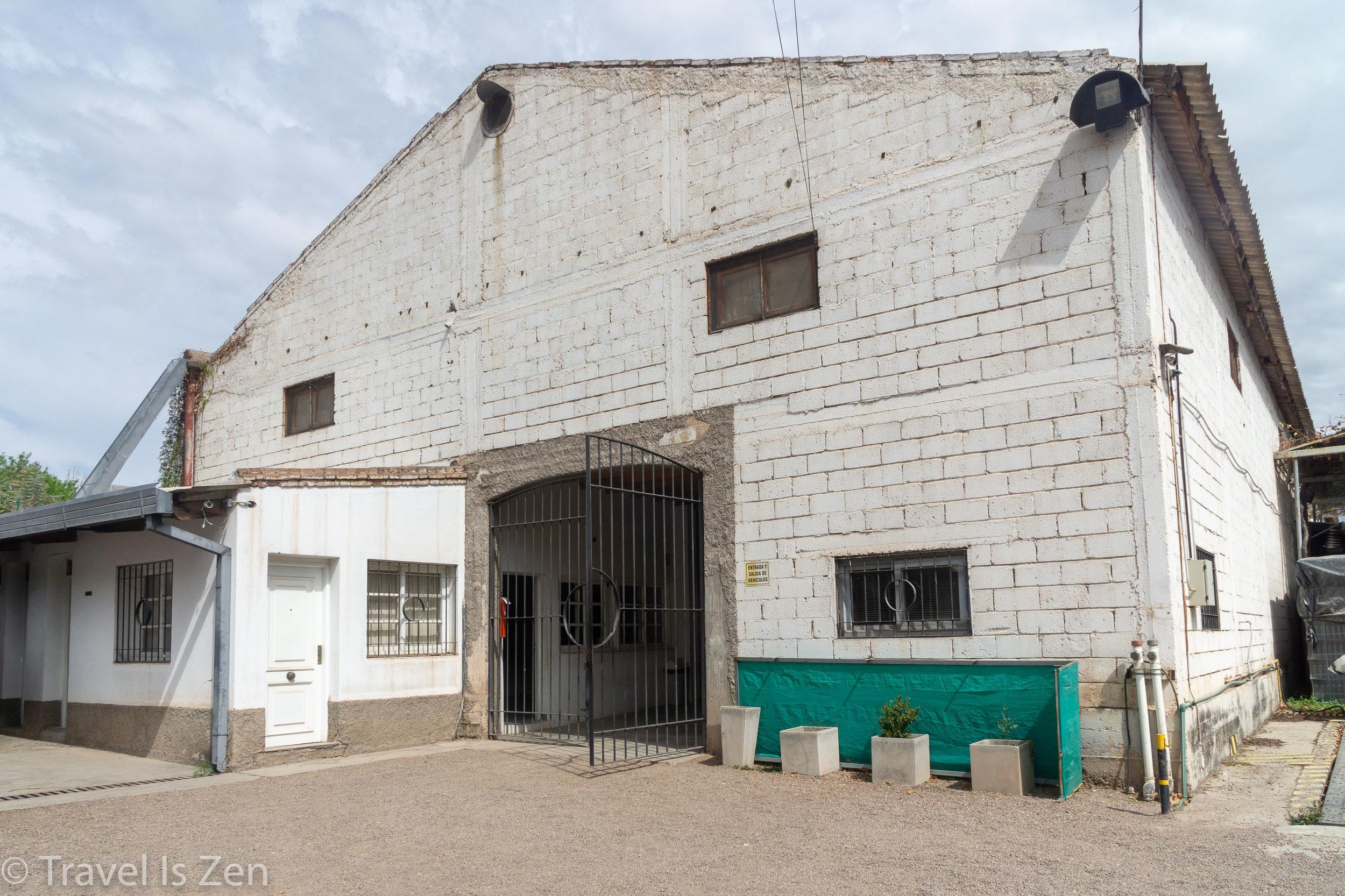 Mendoza-26.jpg