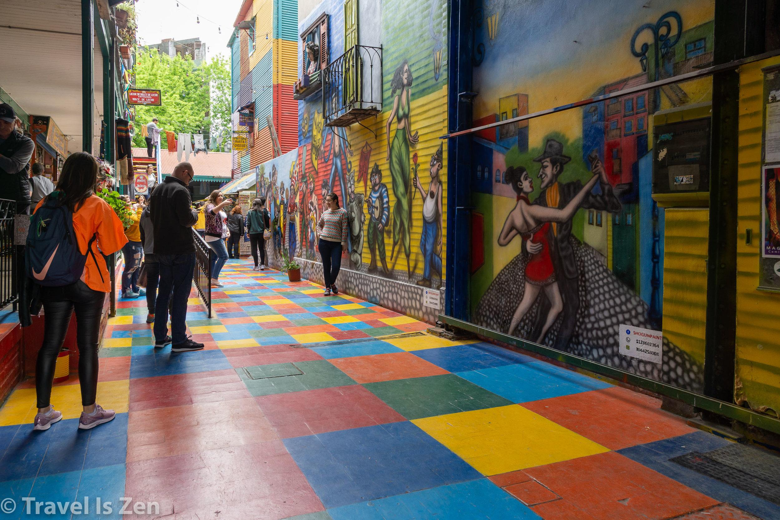 Buenos Aires La Boca-8.jpg