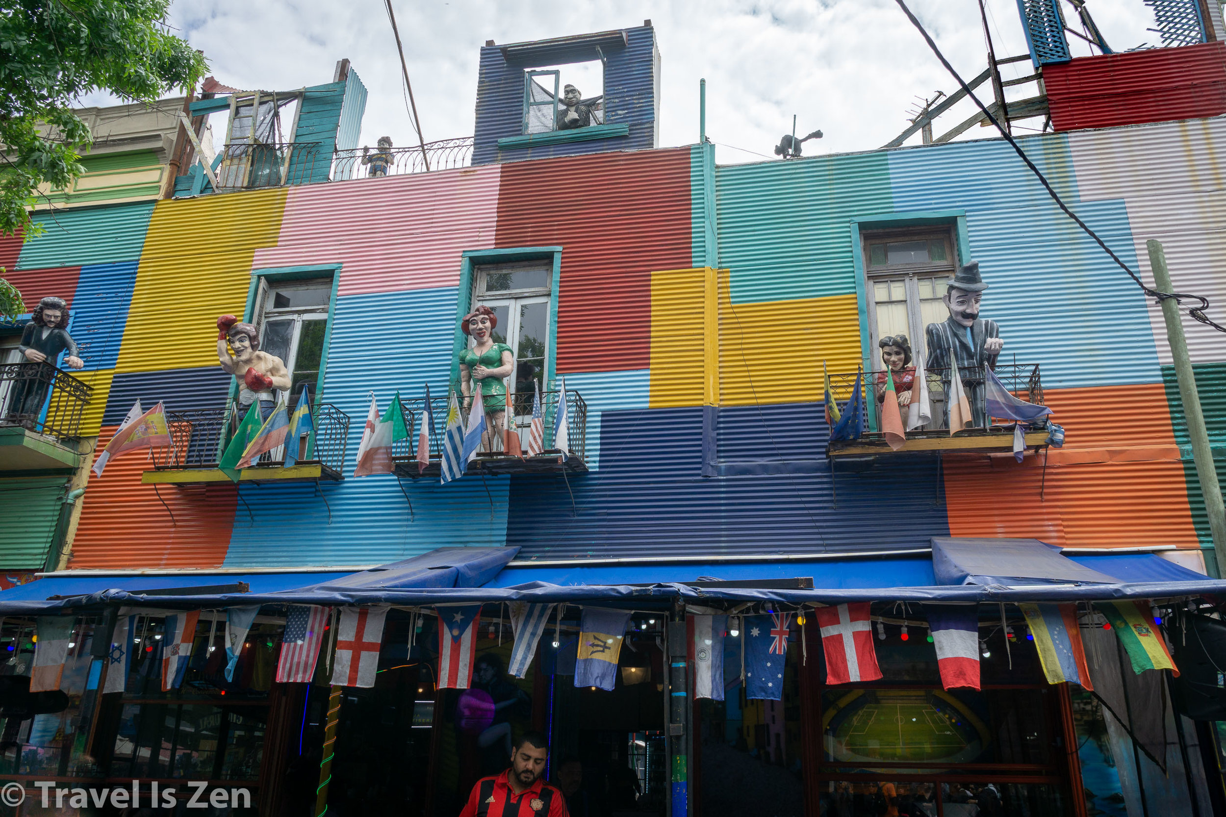 Buenos Aires La Boca-11.jpg