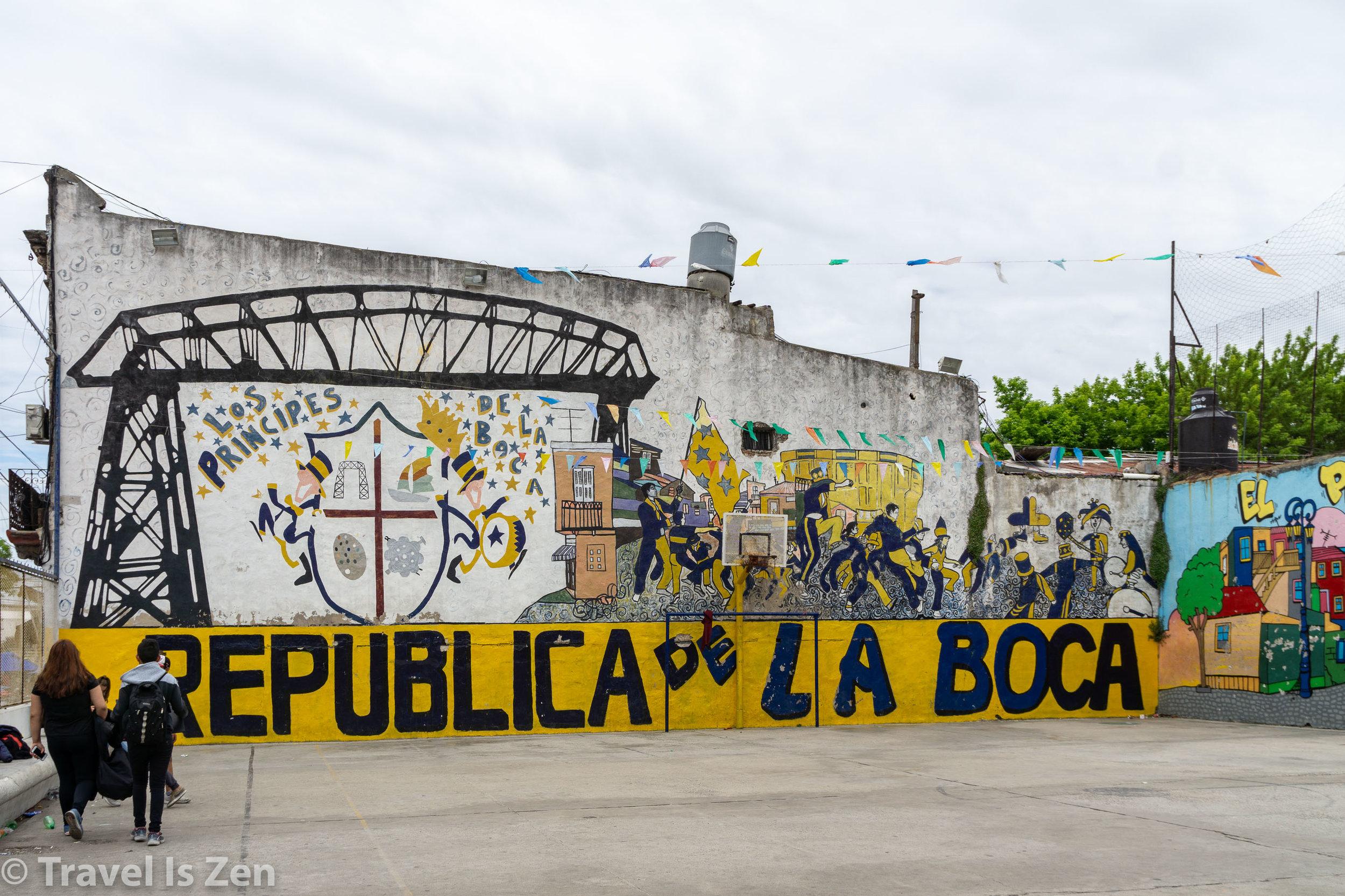 Buenos Aires La Boca-13.jpg