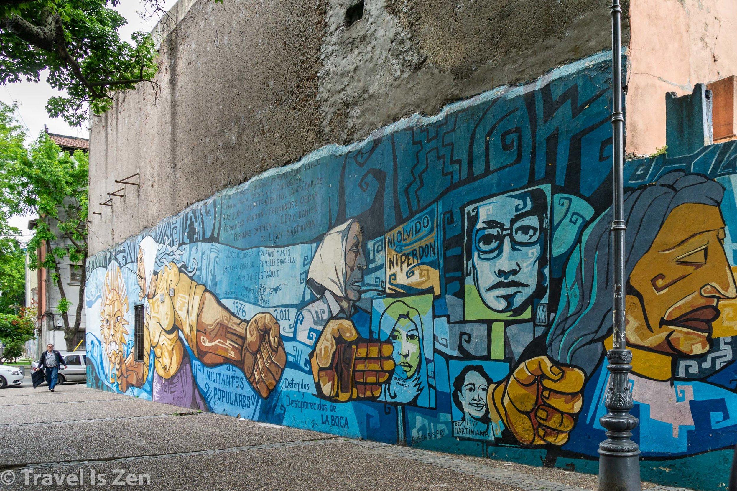 Buenos Aires La Boca-18.jpg