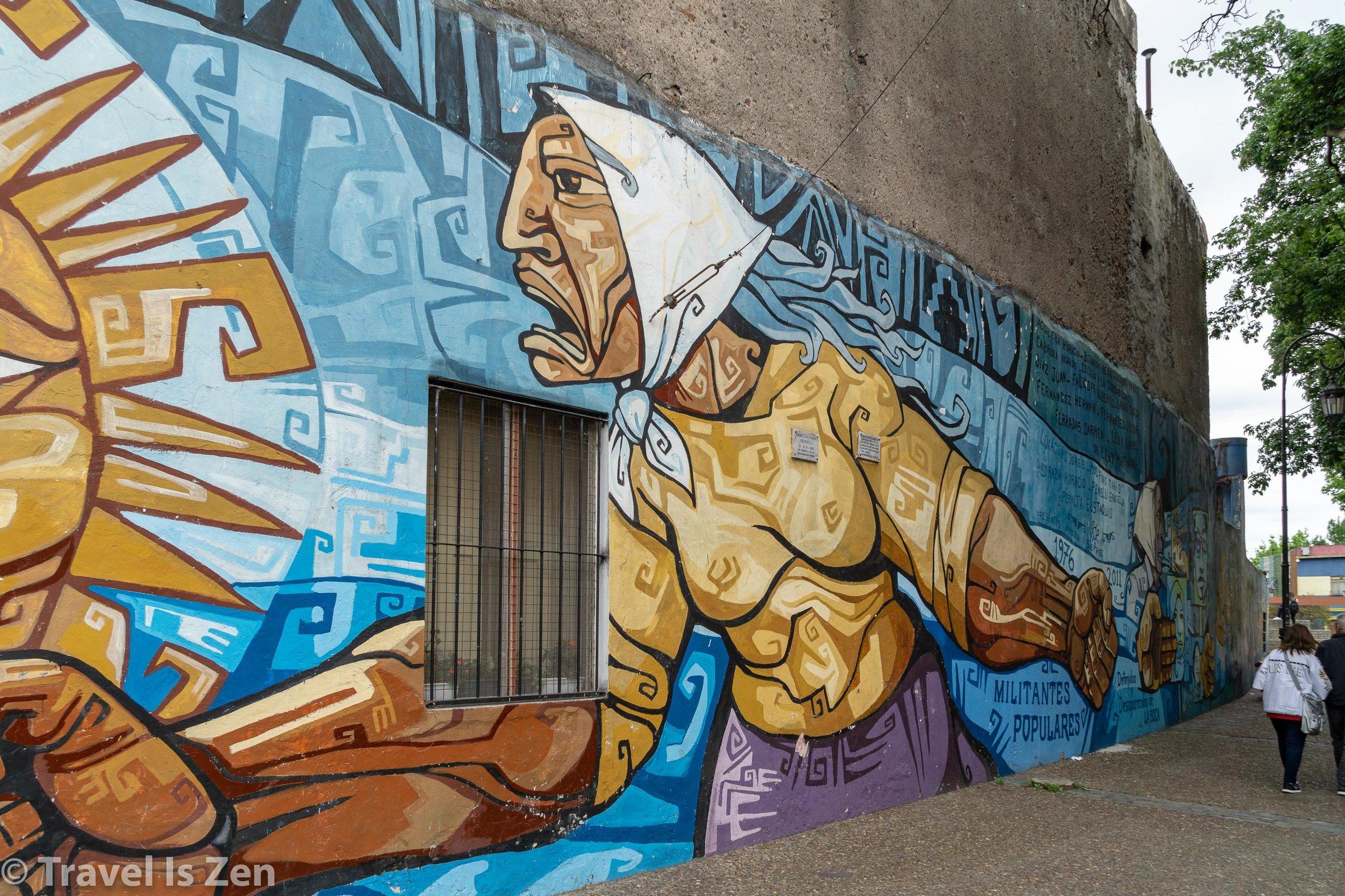 Buenos Aires La Boca-19.jpg