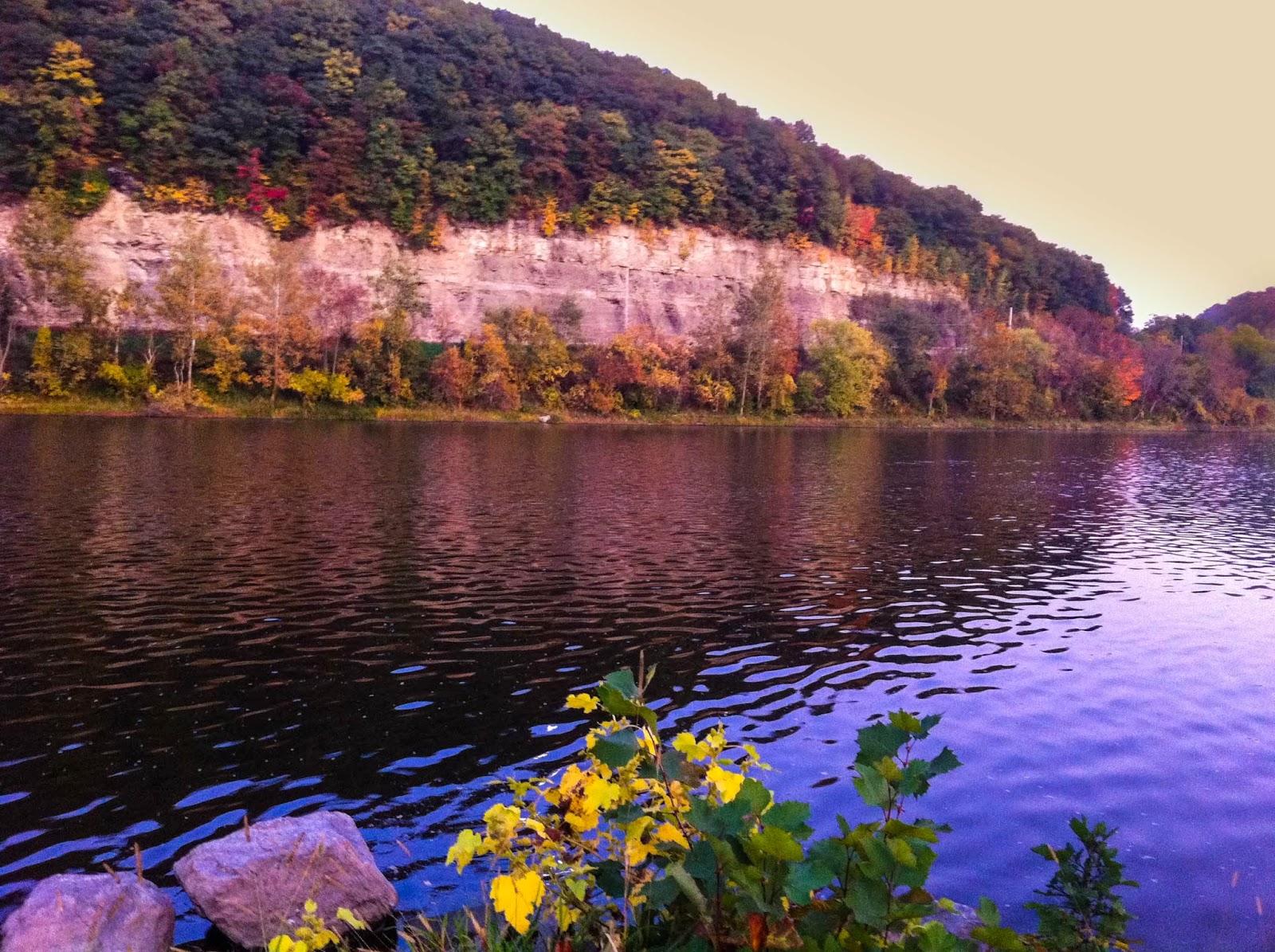 allegheny river fall 2-3.jpg