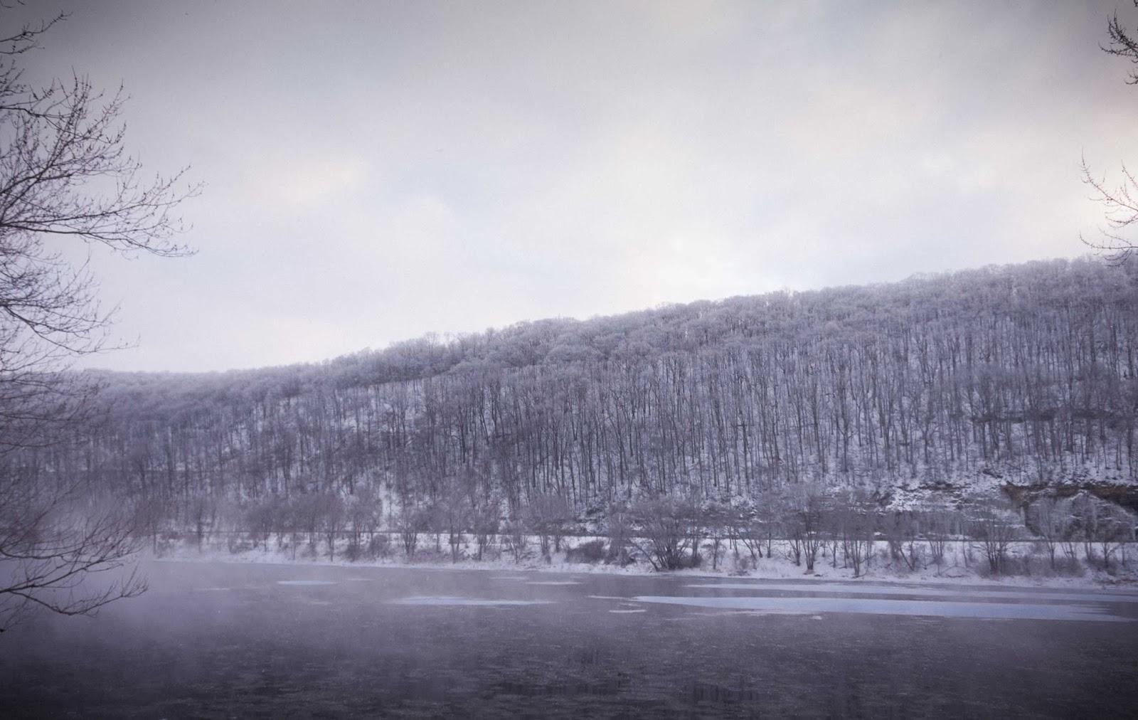 Allegheny River Winter.jpg