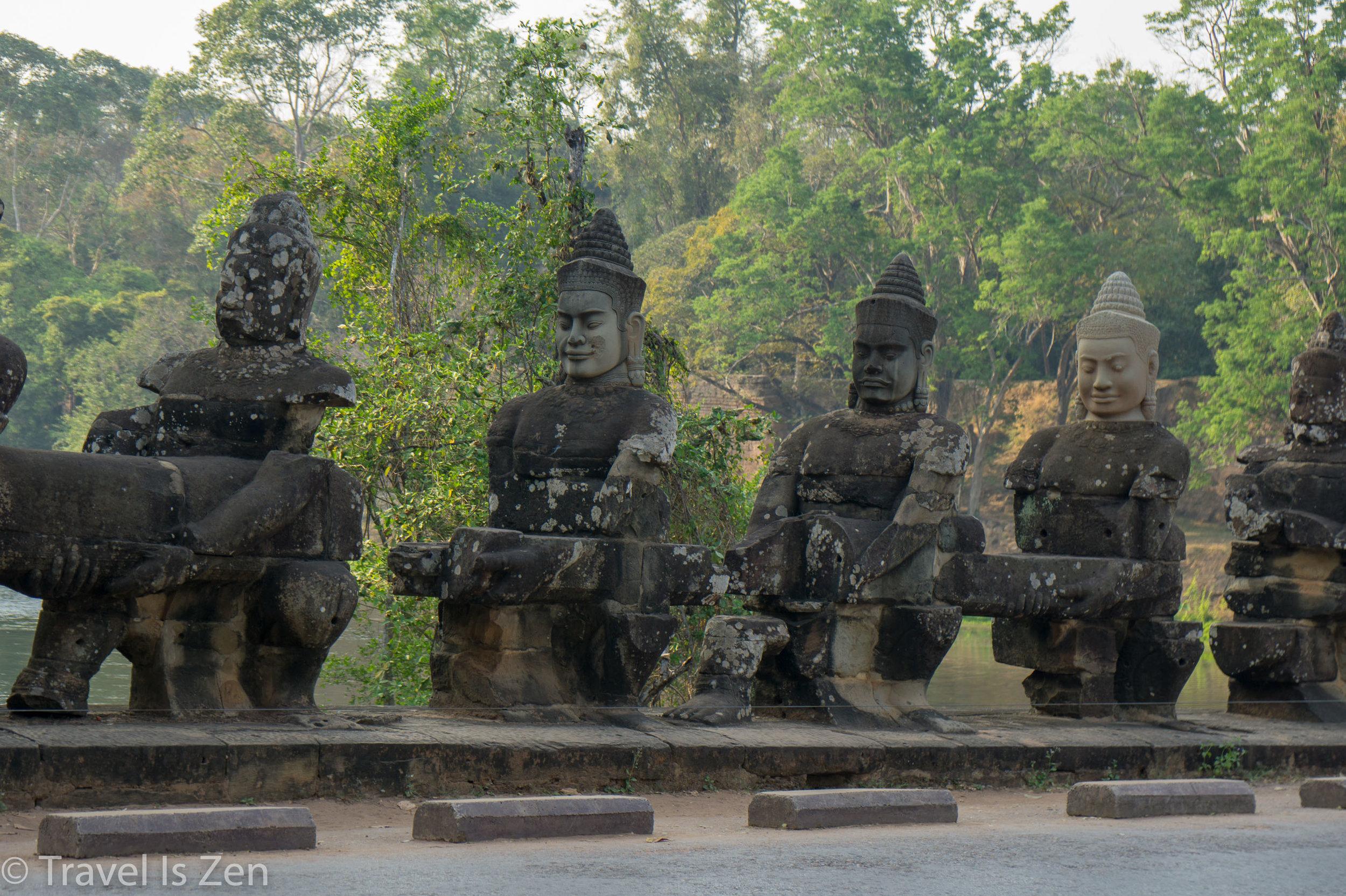 Angkor Temples-30.jpg