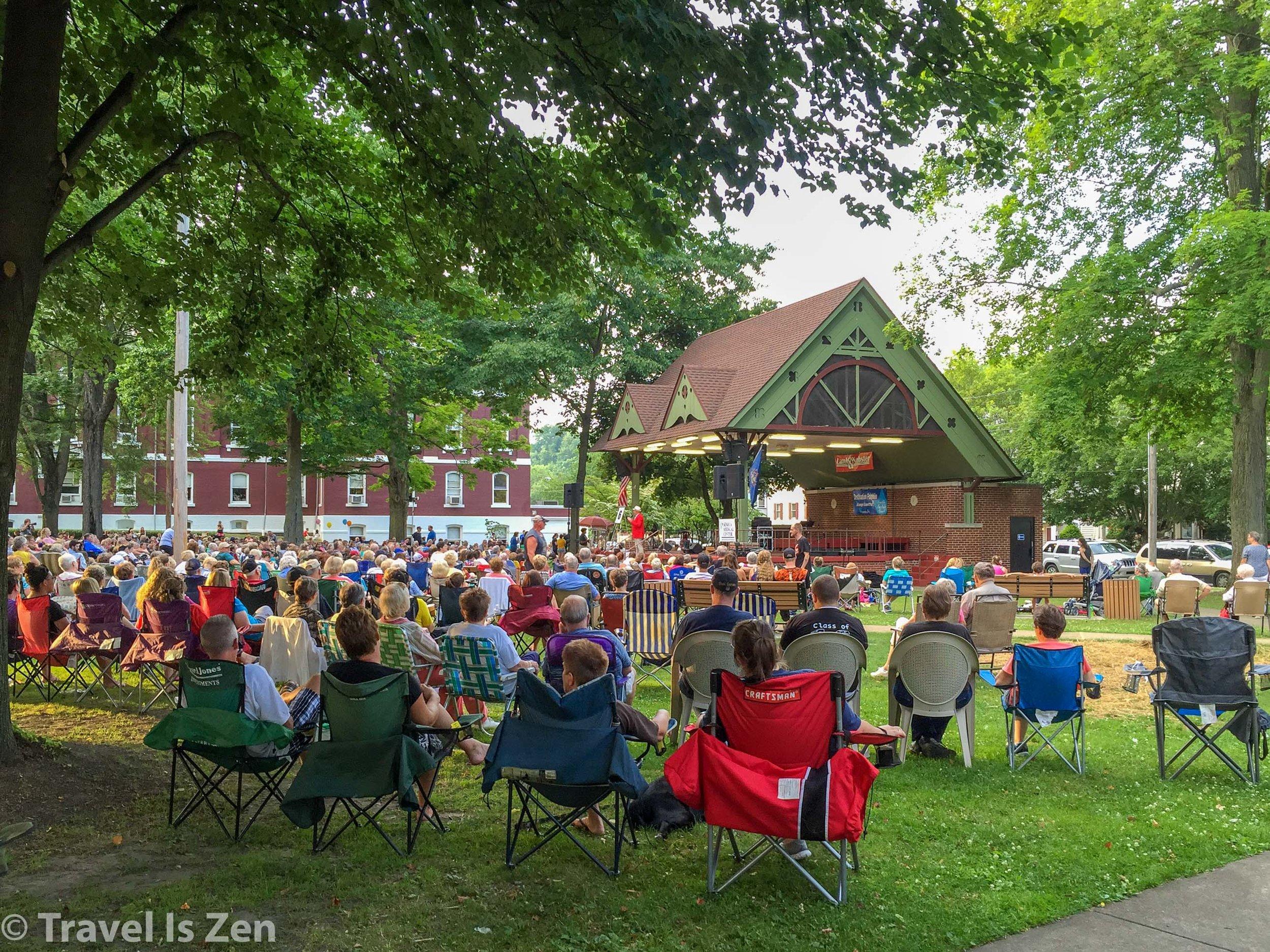 Franklin PA festivals-20.jpg