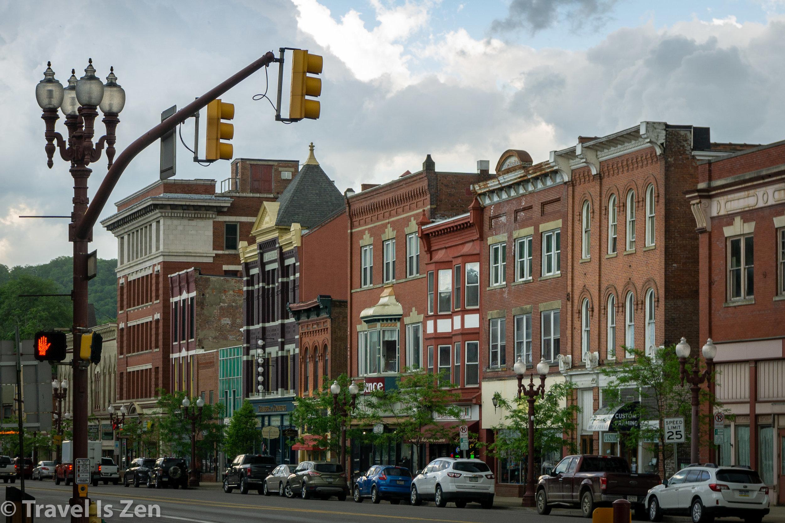 Franklin PA town-4.jpg