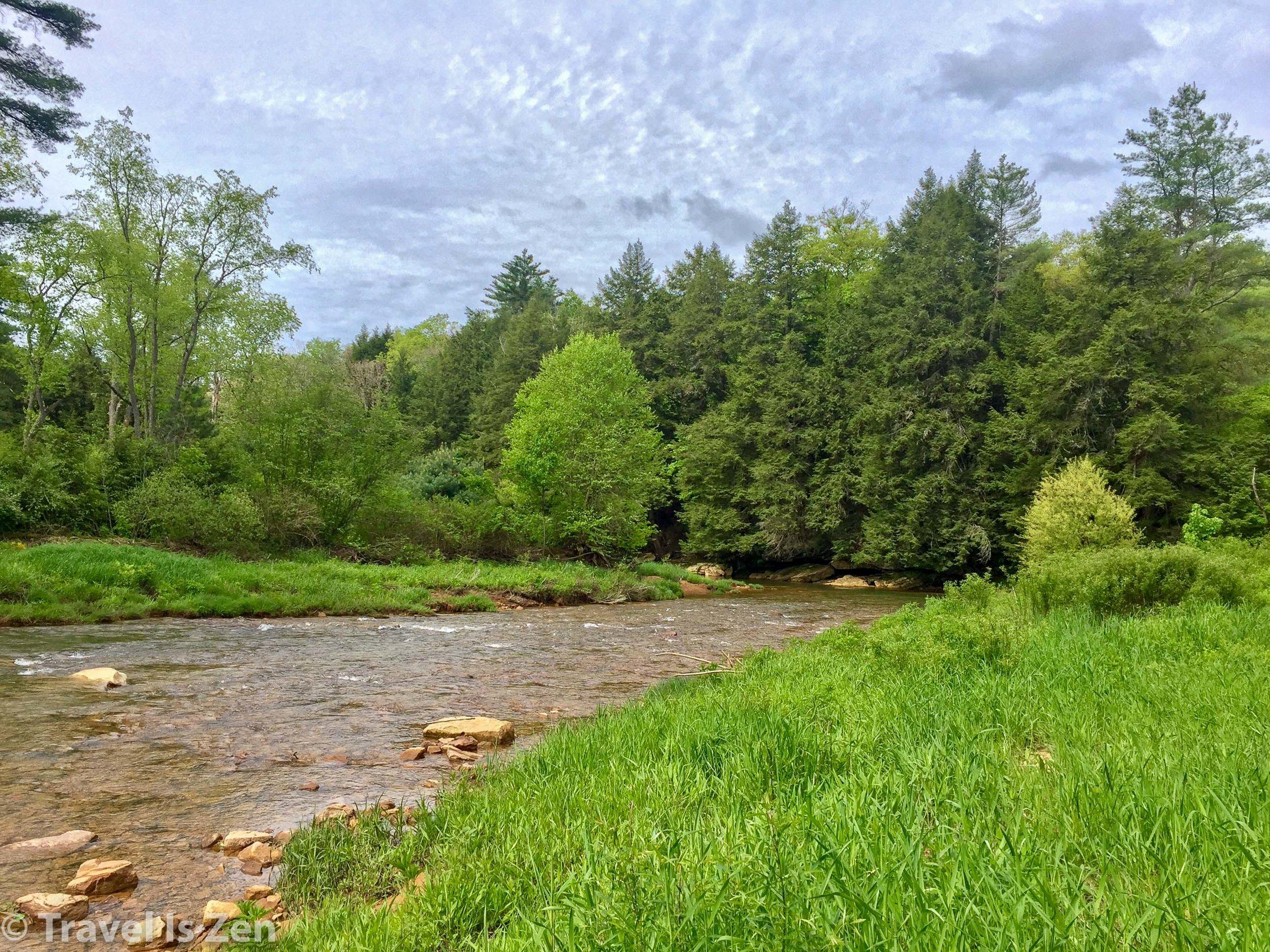 Franklin PA trails-3.jpg