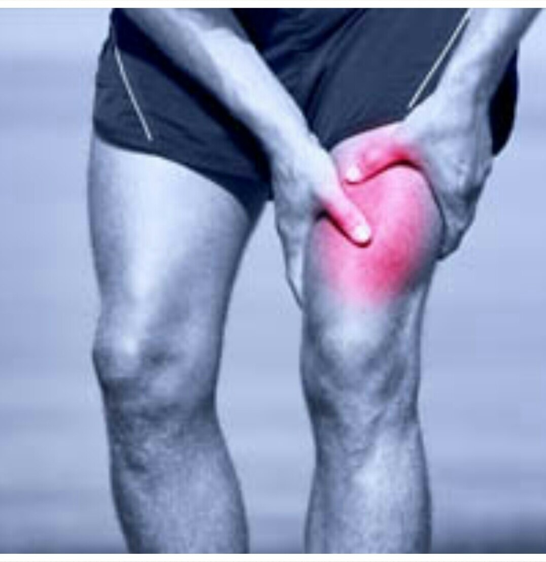 Sports Injury    Orthopaedic assessment of acute traumatic injuries with appropriate referral for imaging where necessary.  Treatment & rehabilitation of all sporting injuries.  Gait analysis with sports specific integration for greater levels of efficiency and performance.