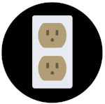Icon Outlets-01.png