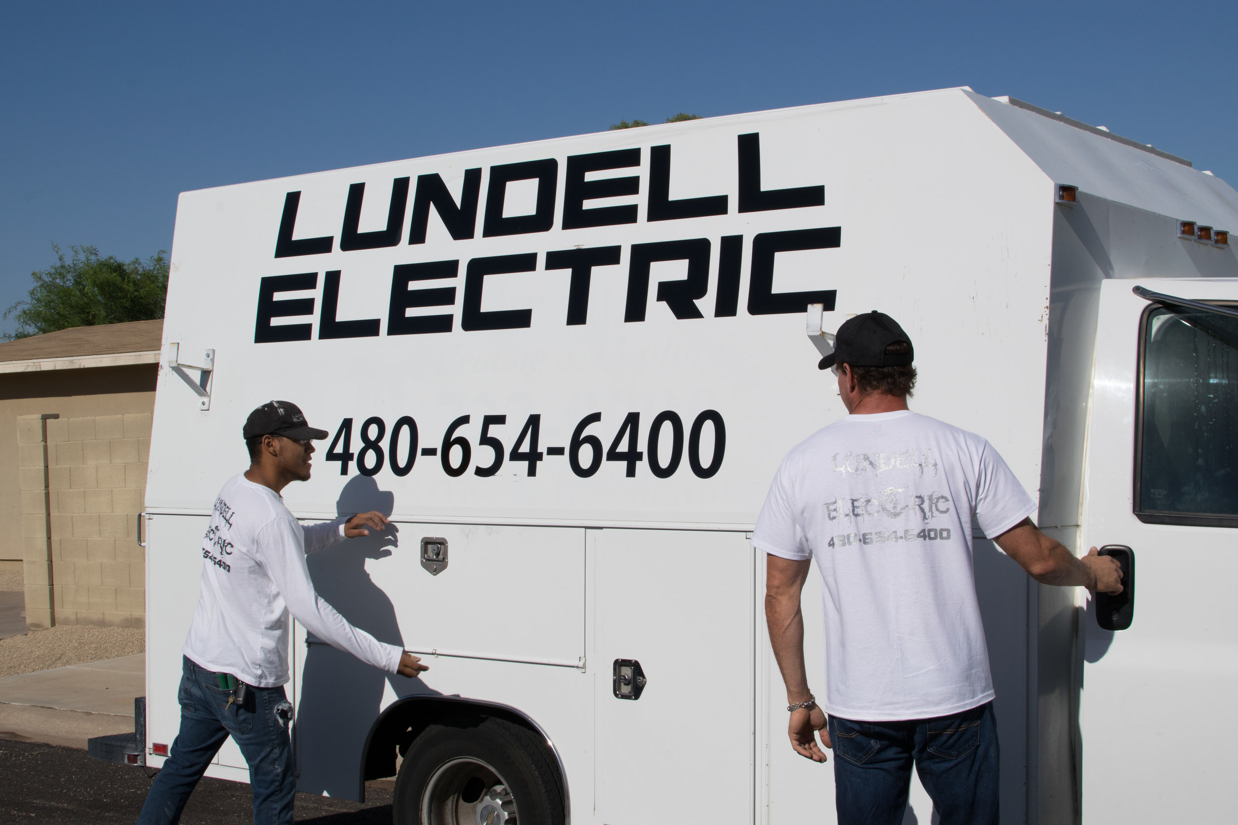 Lundell-Electric-Trucks