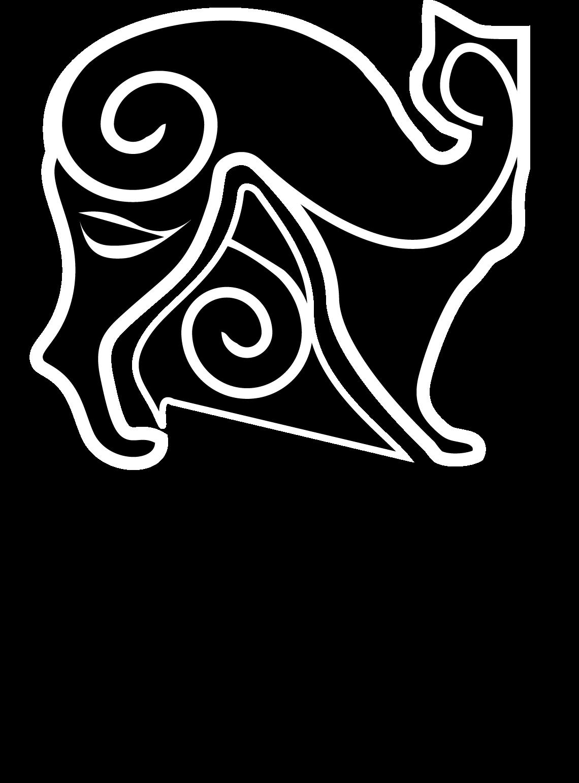 logo_agatha@3x.png