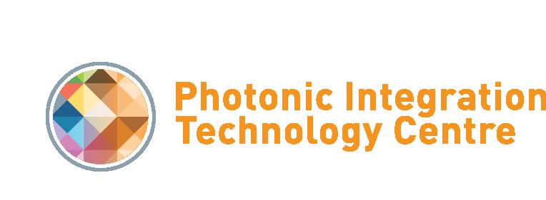 pi-technology-centre-fc-cmyk-medium.png
