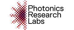logo_prl_100c.png