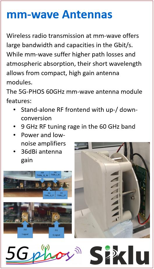poster_antennas.PNG