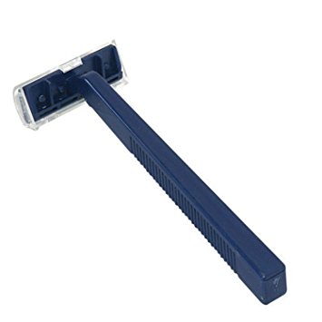 PROS - PROS+ Quick and easy process+ Razors are inexpensive and easy to dispose+ Painless+ Tidy Process