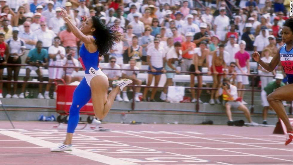 120809082512-olympics-2012-olympic-trial-horizontal-large-gallery.jpg