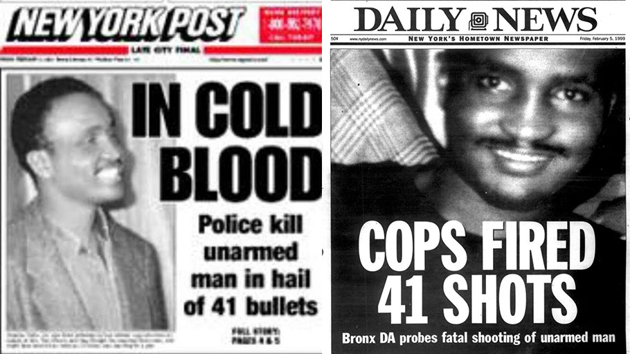 amadou-diallo-police-killing-41-shots-new-york.jpg
