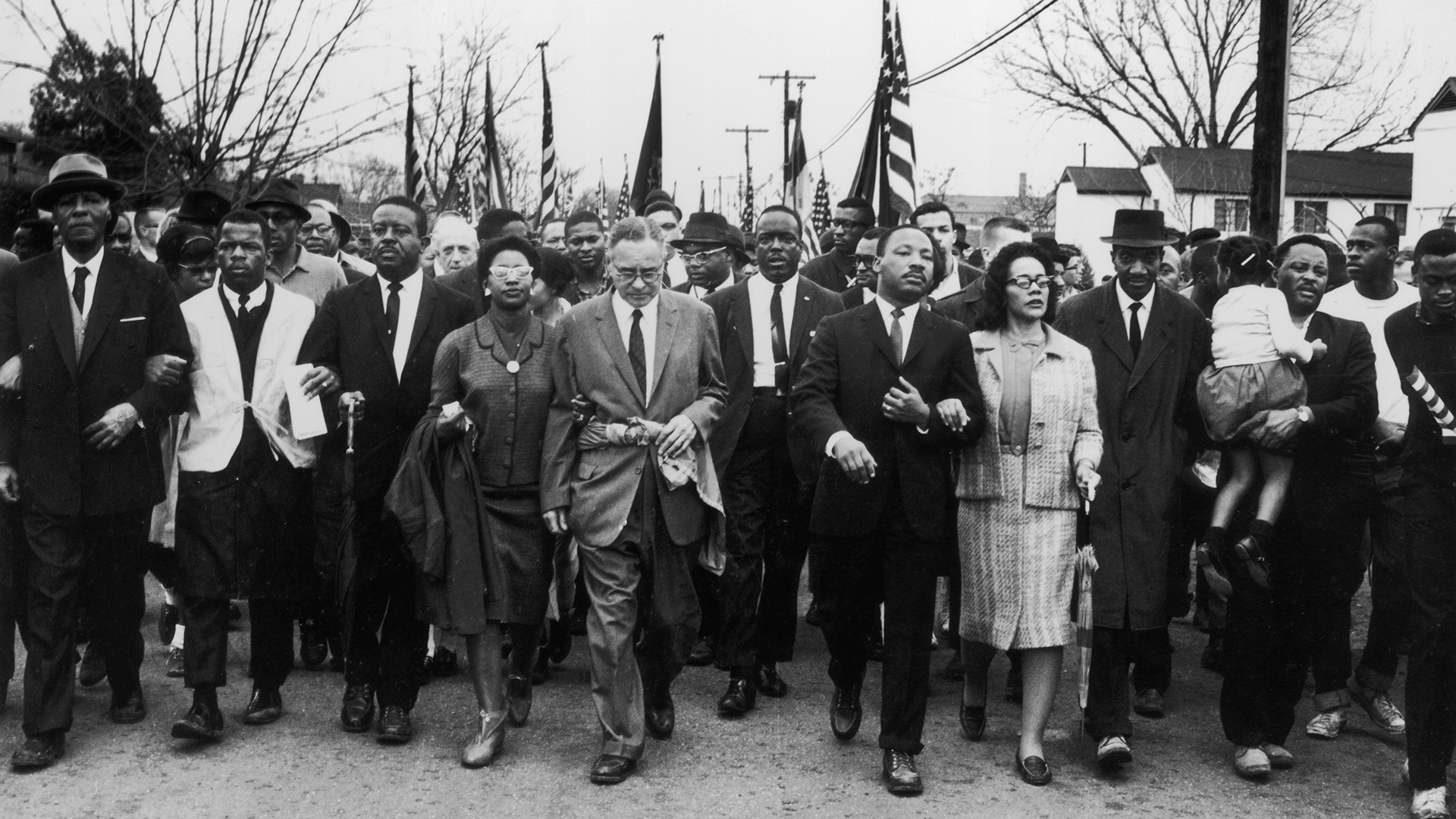 Martin-Luther-King-selma-.jpg