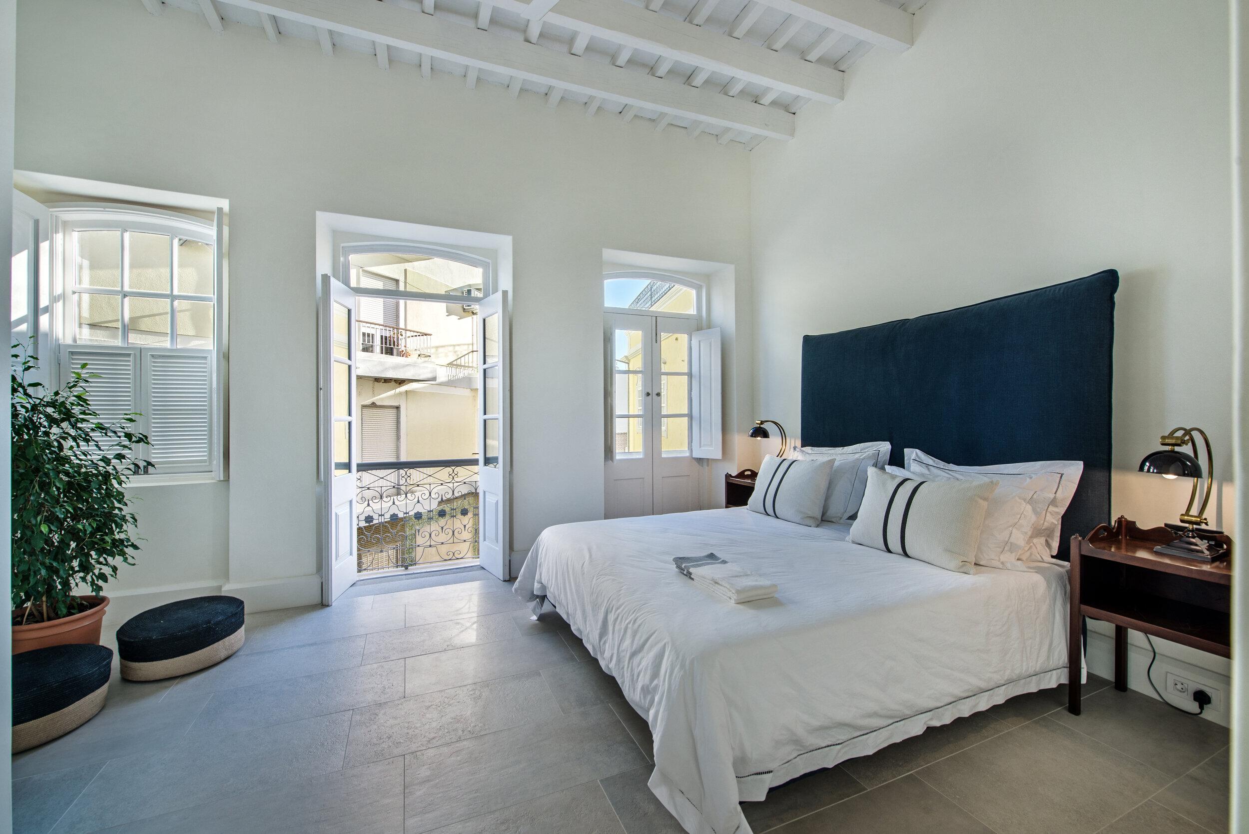the Gallery suite - Casa Fuzetta (25).jpg