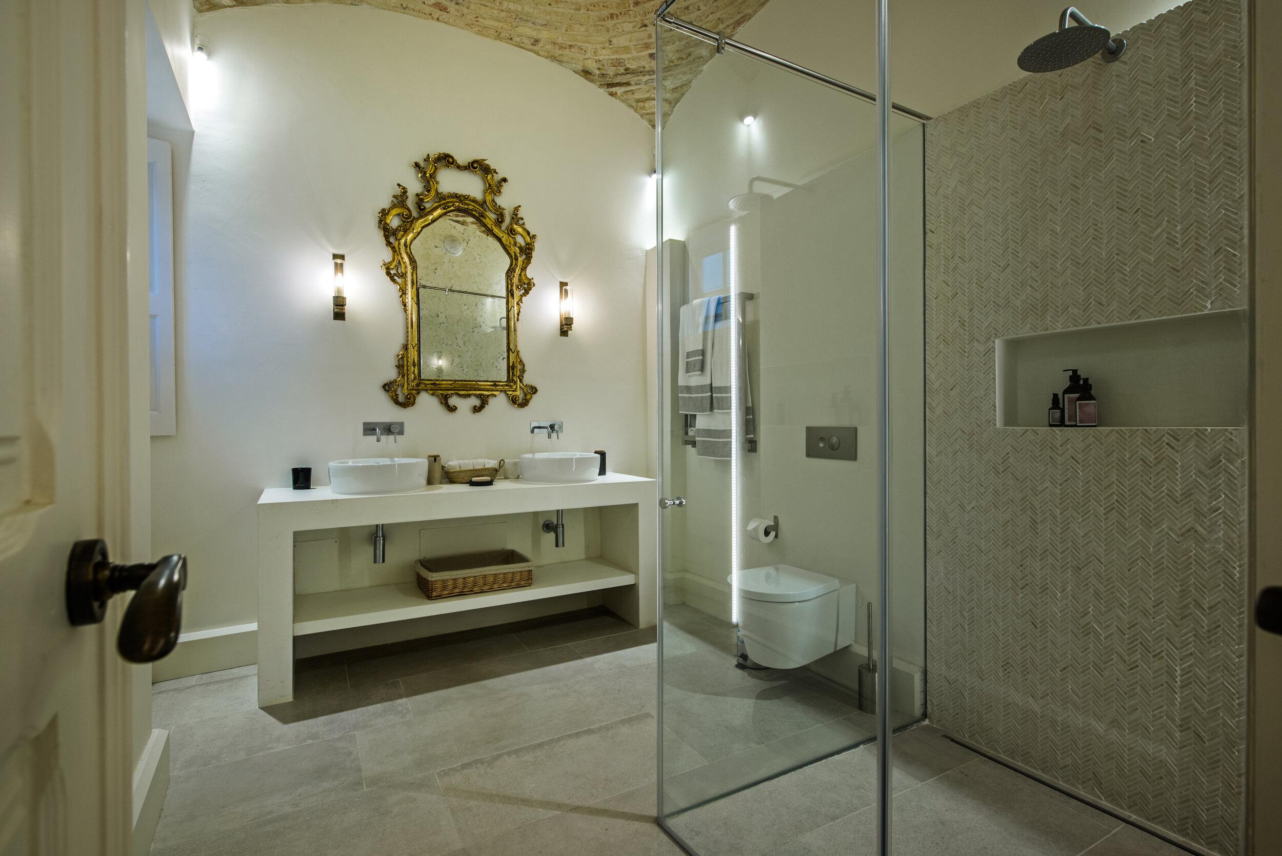 the Courtyard suite - Casa Fuzetta (202).jpg