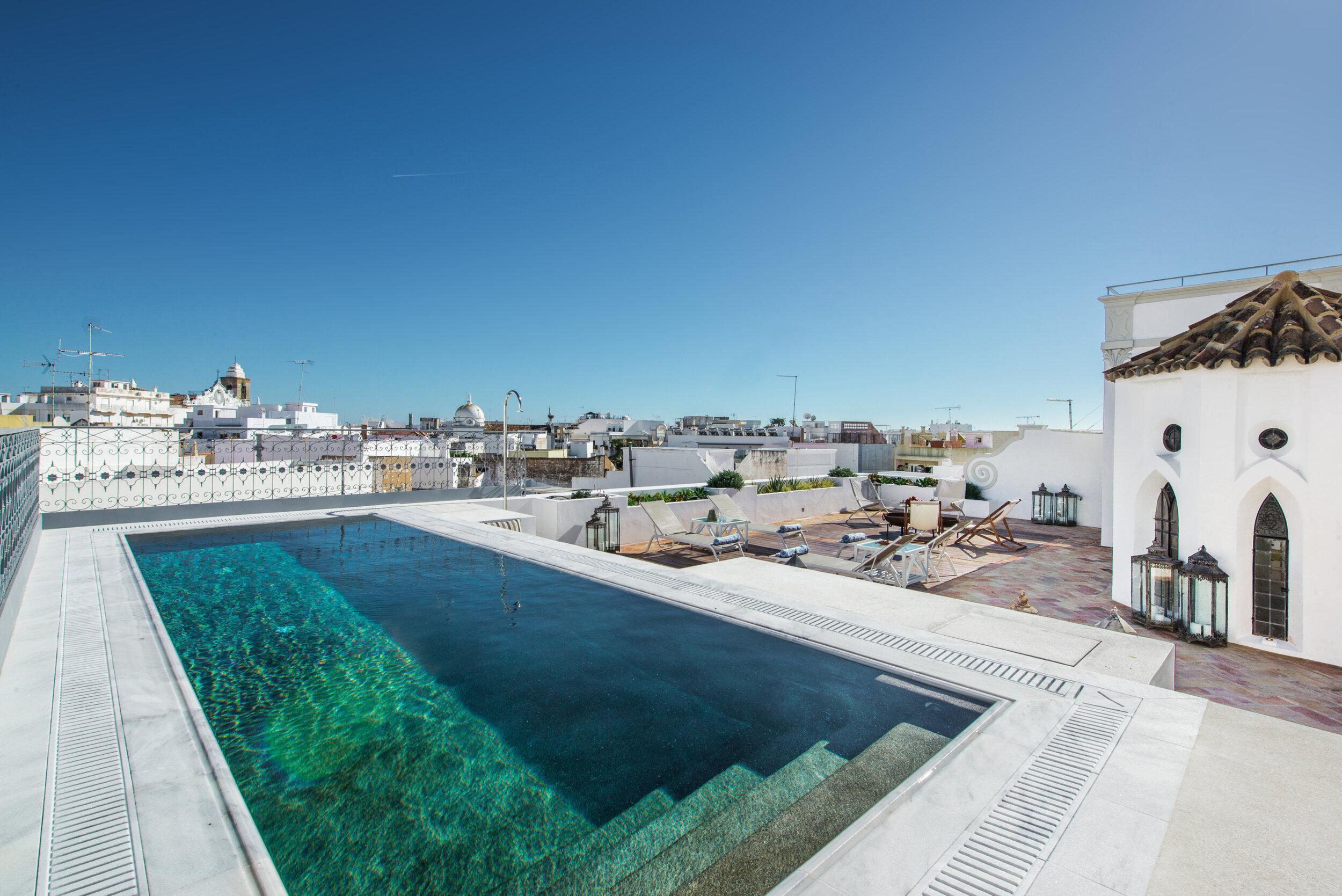 Pool terrace - Casa Fuzetta (103).jpg