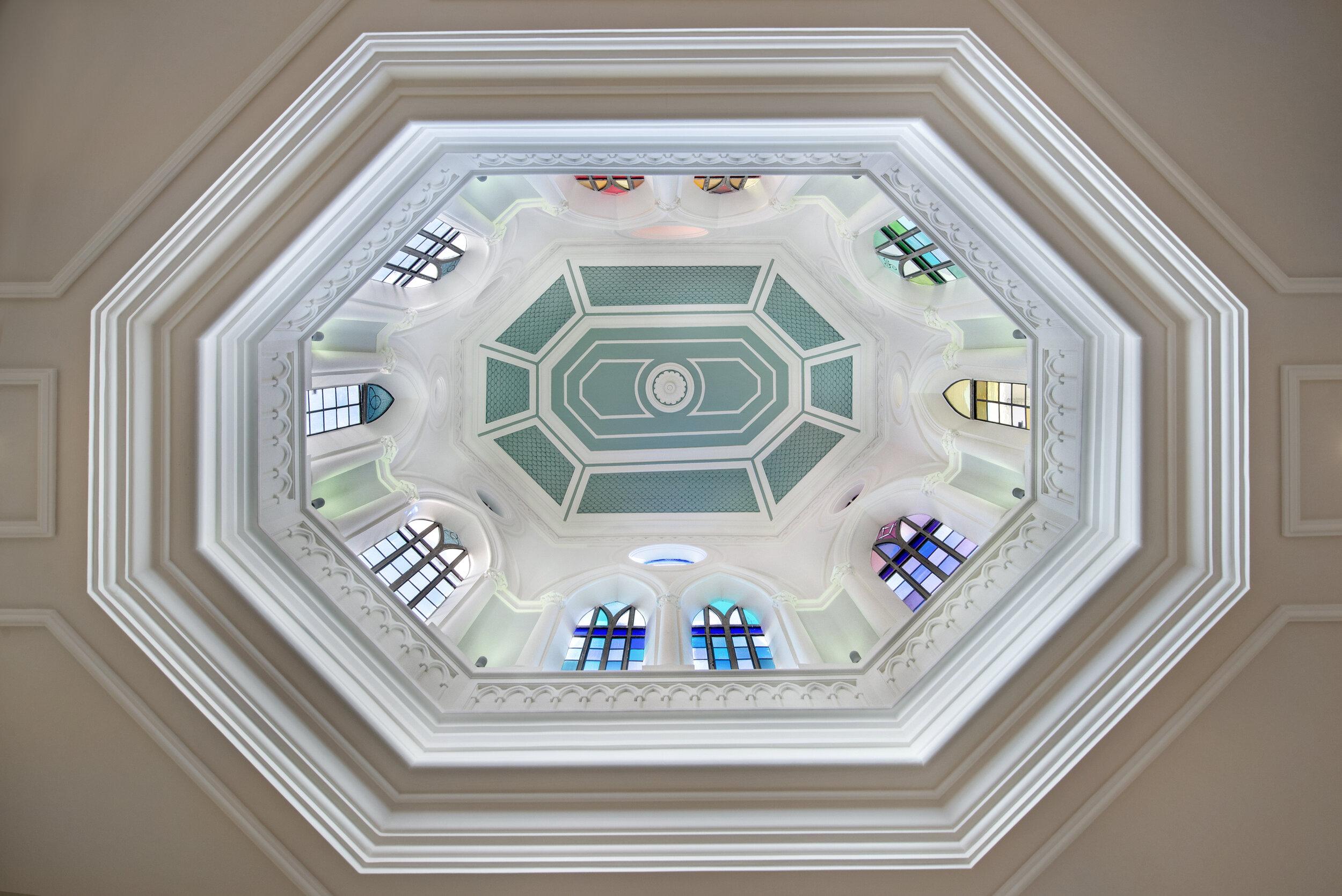 Meditation room - Casa Fuzetta (59).jpg