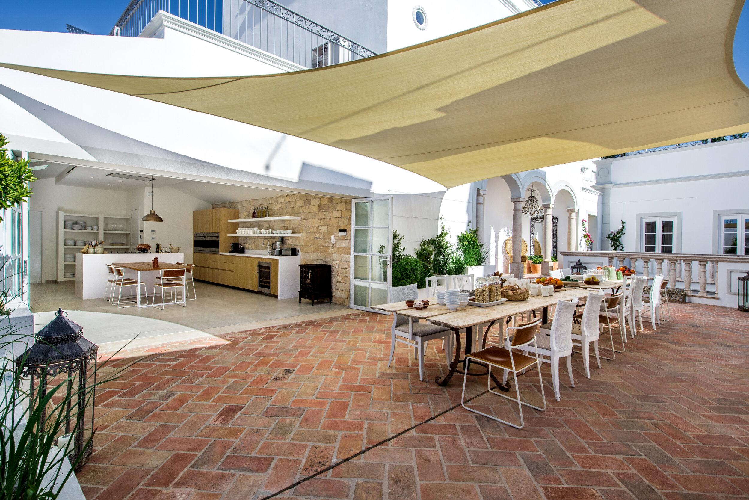 Kitchen terrace - Casa Fuzetta (73).jpg