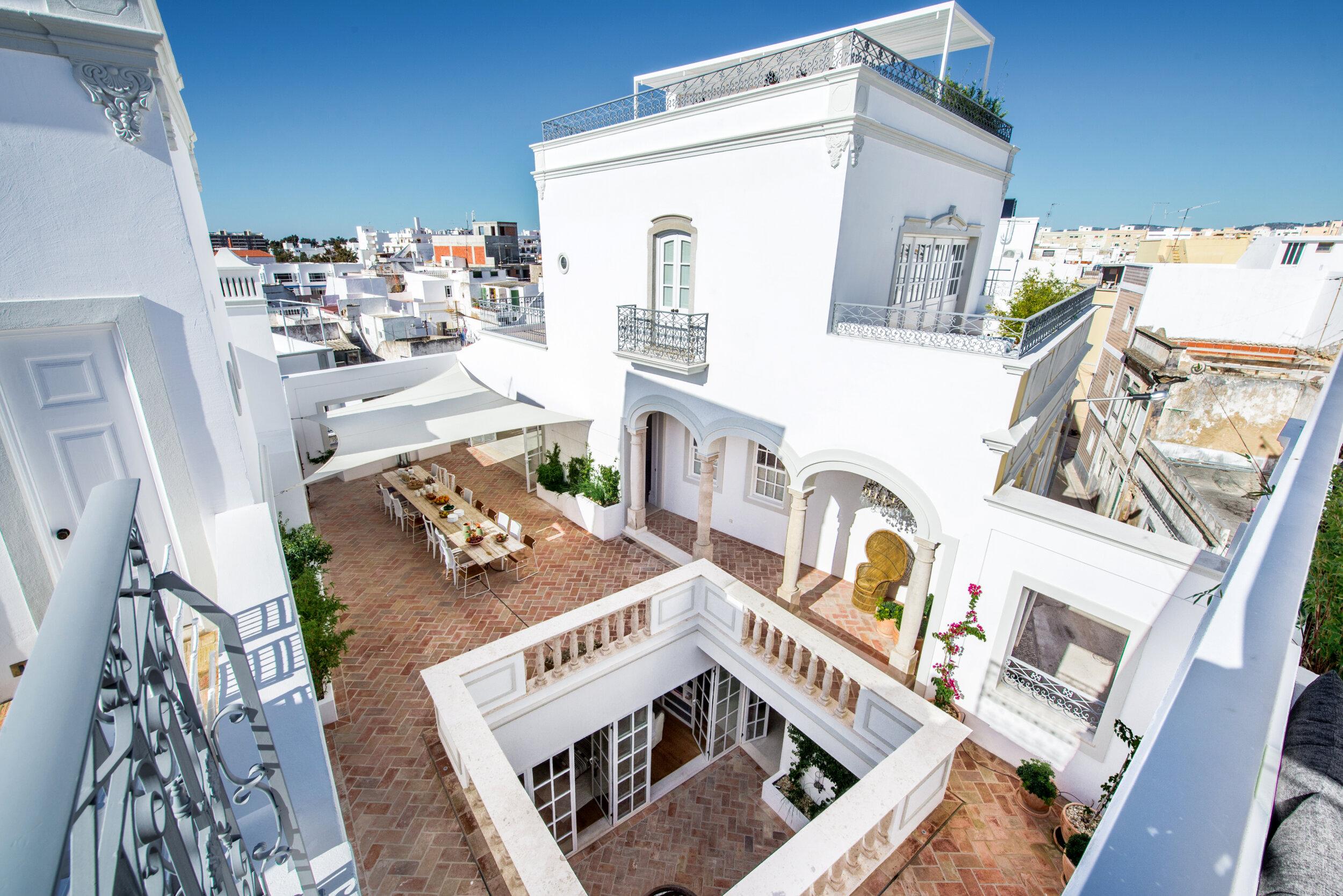 Kitchen terrace - Casa Fuzetta (75).jpg