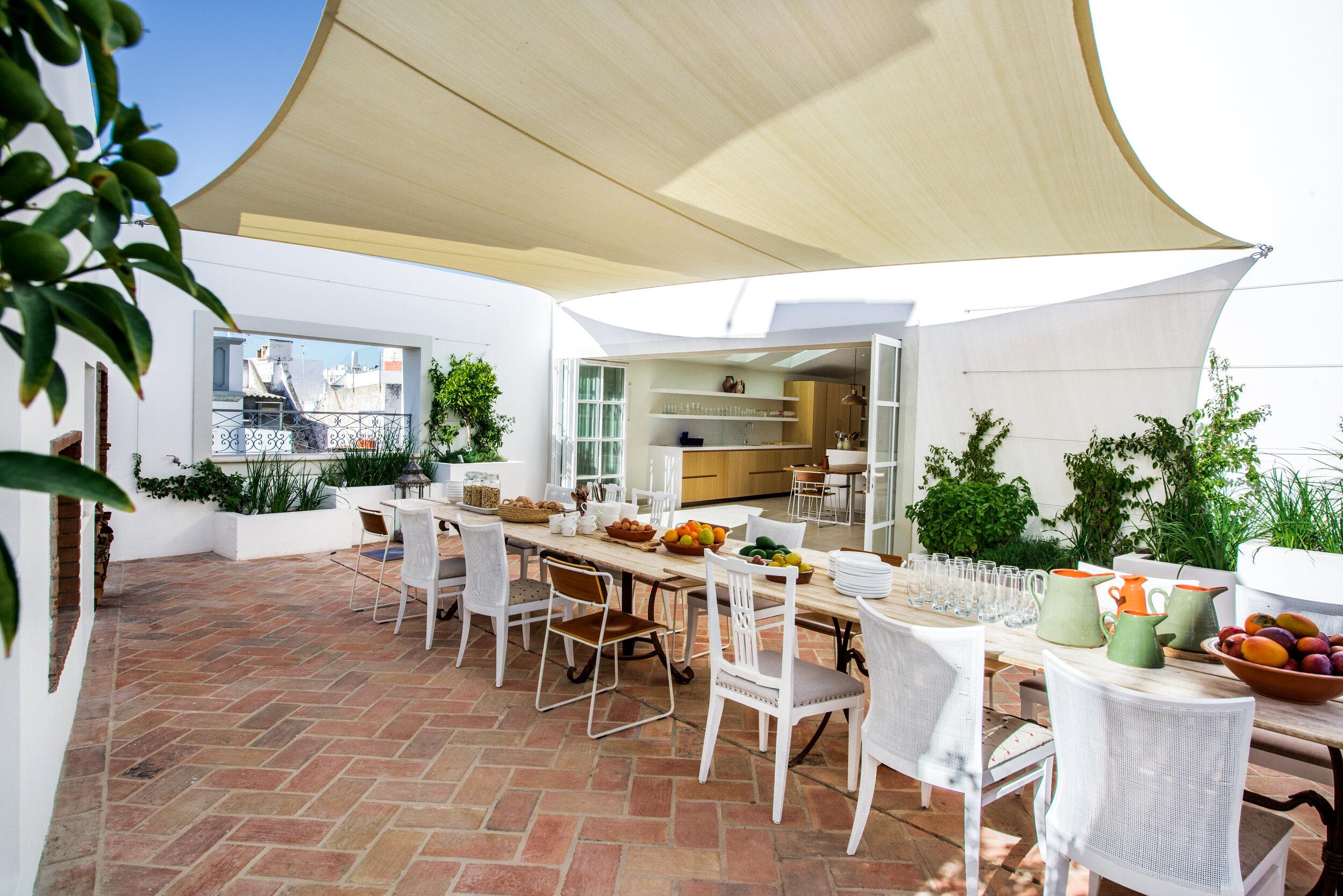 Kitchen terrace - Casa Fuzetta (72).jpg
