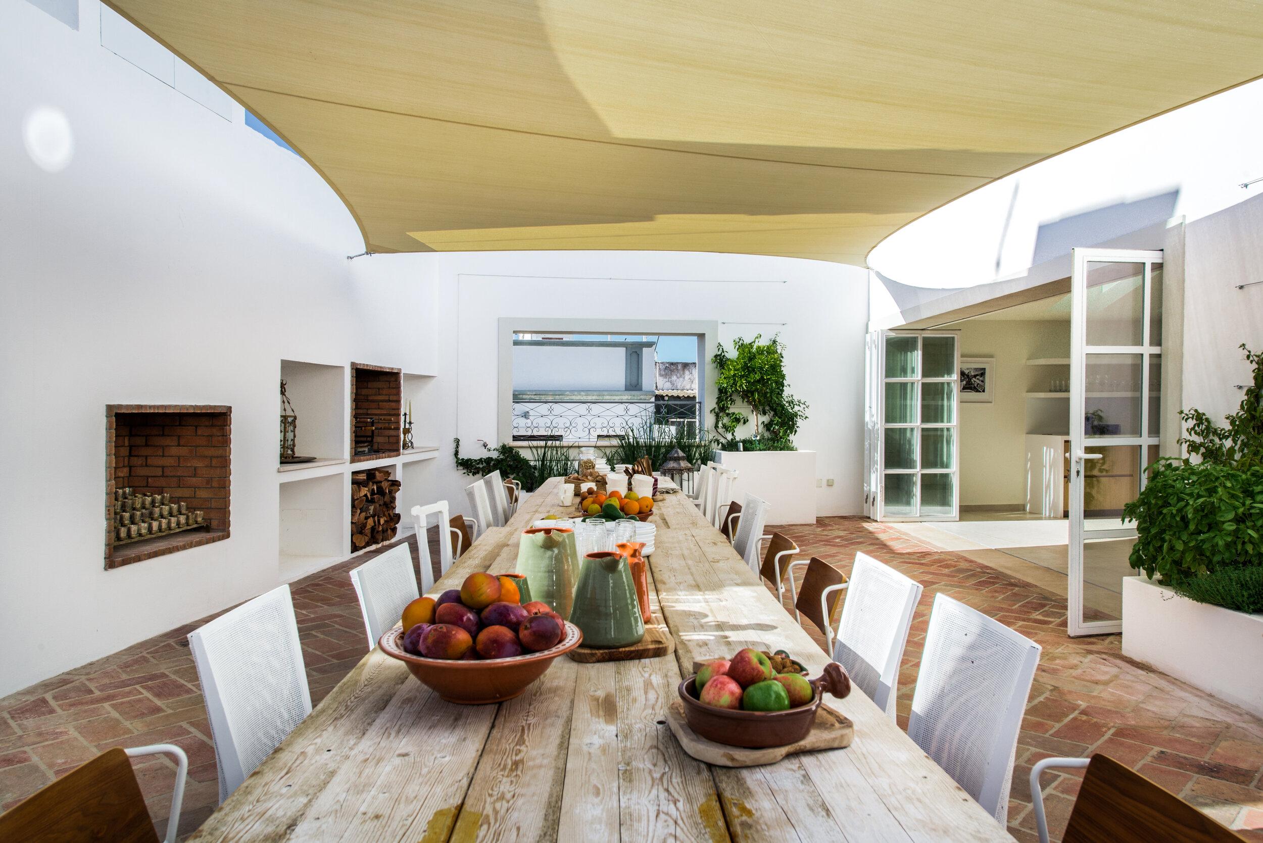 Kitchen terrace - Casa Fuzetta (71).jpg