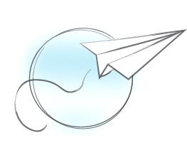 avion bleu flou-001.jpg