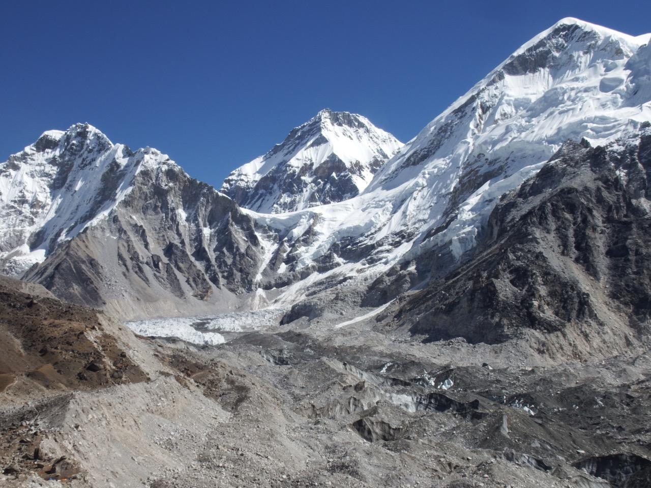 Au Coeur de l'Himalaya - Trucs et conseils - Publie Par Nomade Magazine