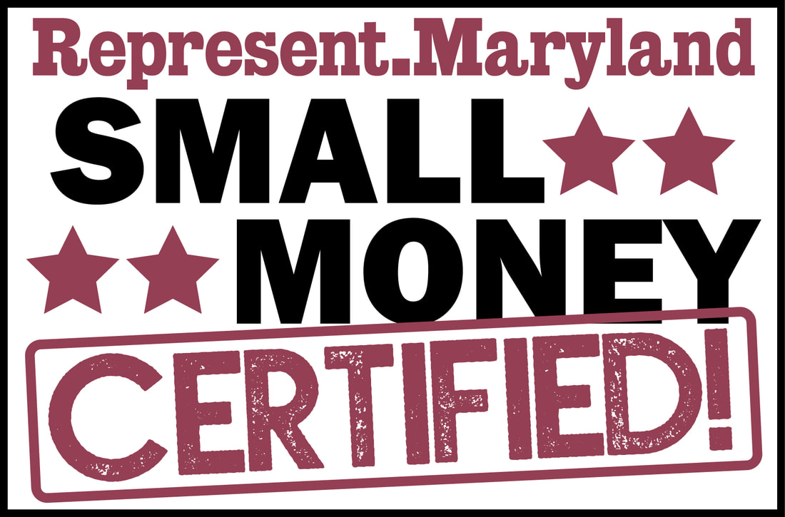 small-money-commision-certification-logo1_3.jpg