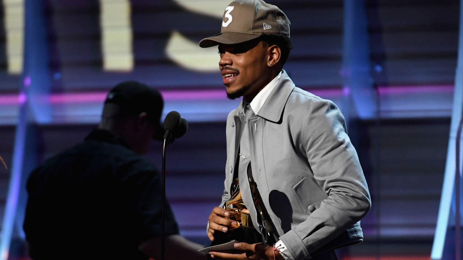 chance-the-rapper-grammy.jpg