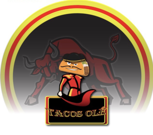 Tacos+Ole+logo+PNG.png