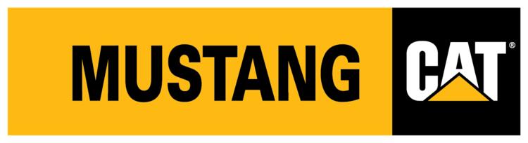 Mustang+Logo+R.png