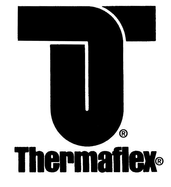 thermaflex-logo.jpg