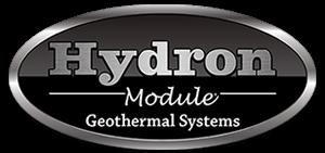 hydron_logo_trans.png