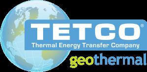 large_tetco_logo.png