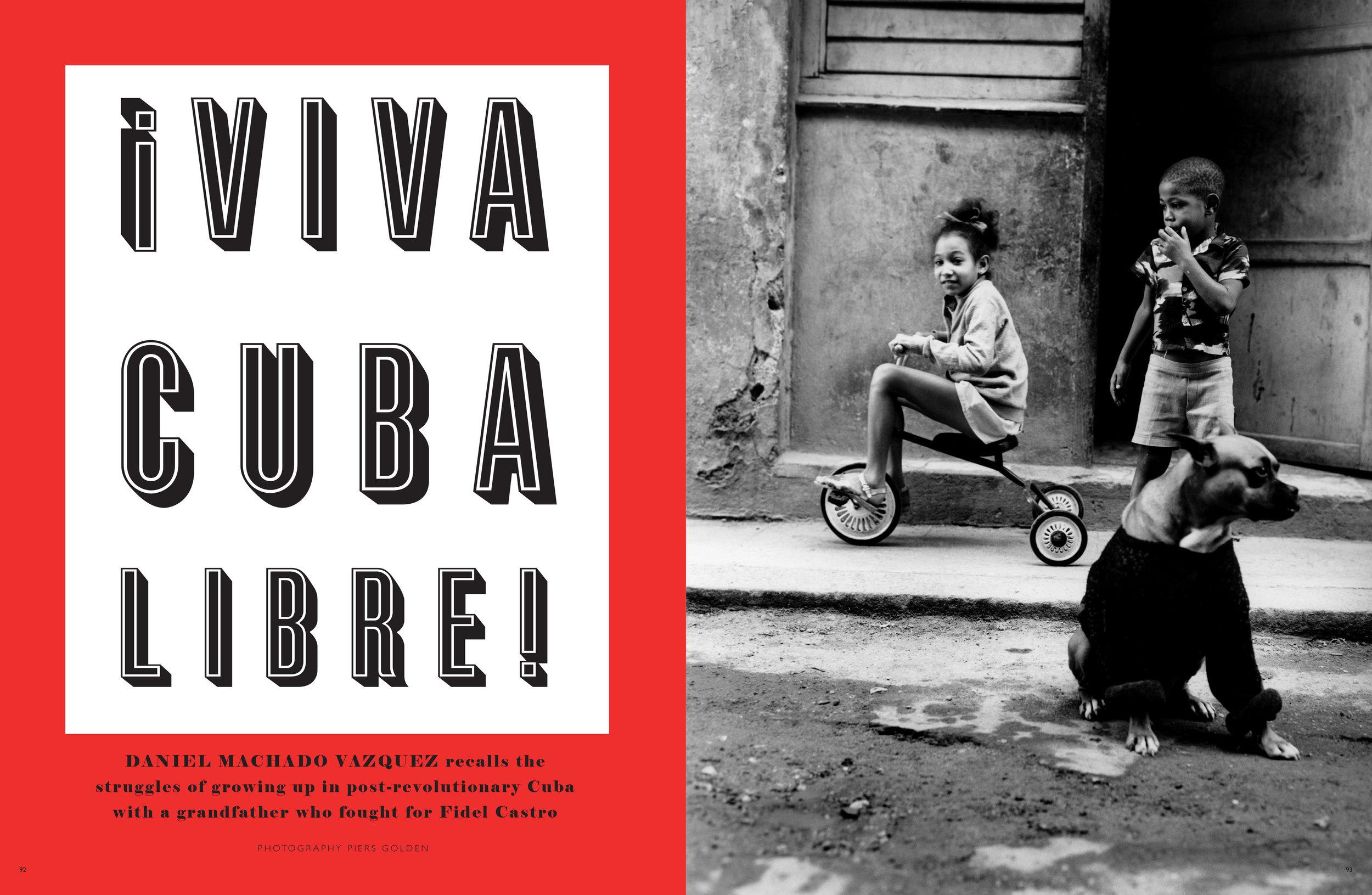 13 CUBA.jpg